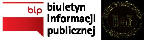 Biuletyn Informacji Publicznej >> Nidzicki Ośrodek Kultury